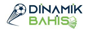 Dinamik Bahis logo
